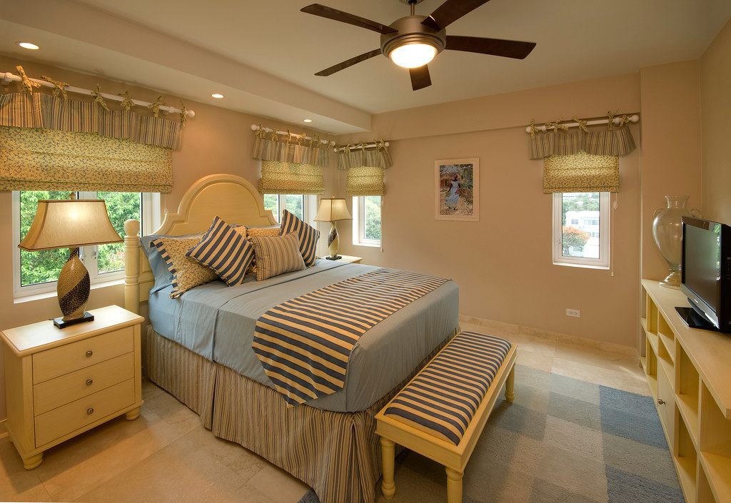 Bed And Breakfast Barbados Beachfront Apartments