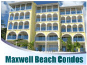 Maxwell Beach Barbados Vacation Rentals